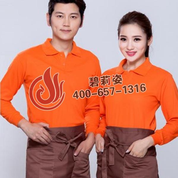 寻找服装设计加工厂