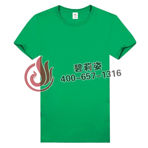 北京广告衫定做厂